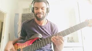 Spirit Of Praise 7 ft. Dumi Mkokstad & Takie Ndou - Jesus Is Mine Gospel Praise & Worship Song  Bass