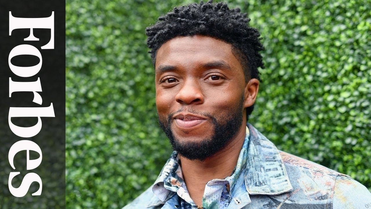 Black Panther, Roma Shock Oscar Noms; Shutdown May Affect Tax Refunds  Flash