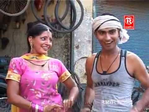 Languriya Pump Chalaide | लांगुरिया पम्प चलाइदे | Devi Geet