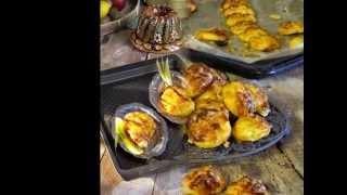C'est la popotte(來做菜吧!) 法國家常甜點