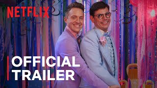 Download Special Season 2   Official Trailer   Netflix