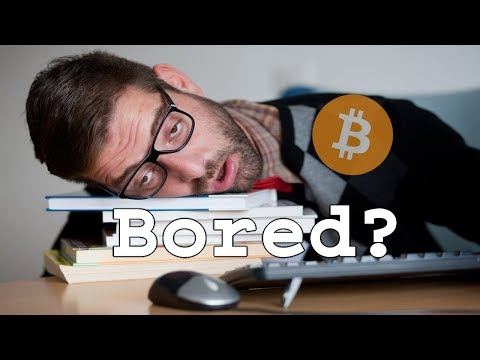 James Bond Bitcoin Live 00162 #ADHD