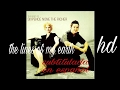 watch he video of sispence none the richer the lines of my earth subtitulada (hd)