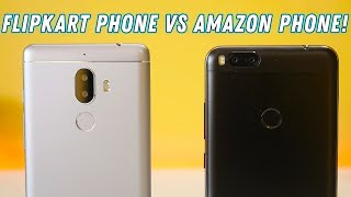 Billion Capture Plus vs 10.or G Full comparison with Camera!