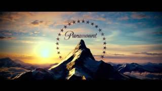 Кловерфилд, 10   Русский трейлер HD