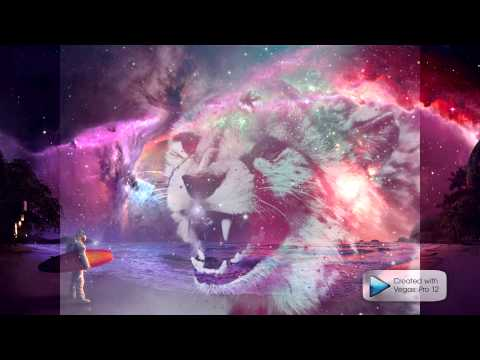 Ariana Grande - The Way ft. Mac Miller from YouTube · Duration:  3 minutes 52 seconds