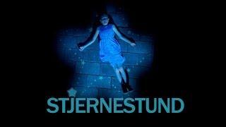 Stjernestund - Roden 1 - Kbh - 2018