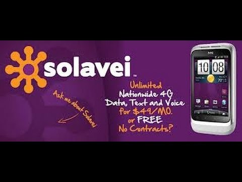 what-is-solavei-review--free-cell-phone-service