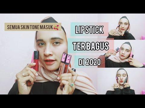ombre-lipstick-cocok-untuk-semua-skin-tone-|-produk-lokal-terbaru-di-2020-|-shela-adistya