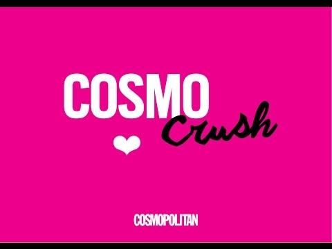COSMO CRUSH | Cosmopolitan Australia
