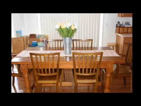 Kitchen Table Chairs - Standard Kitchen Table Chair Height   Best Design Picture Ideas for