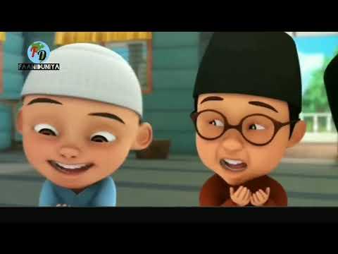 hasbi-rabbi-jallallah-naat-cartoon-version-hasbi-rabbi-jallallah