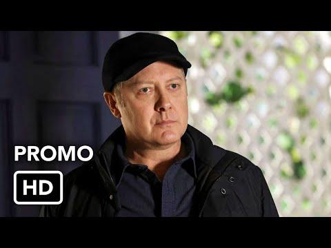 """The Blacklist 8x14 Promo """"Misere"""" (HD) Season 8 Episode 14 Promo"""