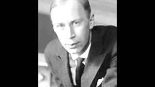 Prokofiev Visions fugitives op.22 Nr.10 Ridicolosamente