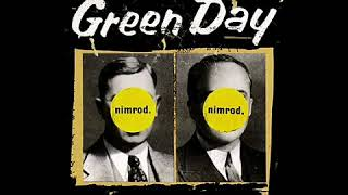 Green Day - Hitchin' a Ride - (1 HOUR LOOP!!!)