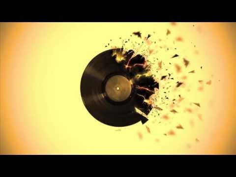 Lykke Li    I Follow Rivers The Magician Remix    HD 1