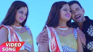 Pawan Singh , Dinesh Lal Yadav Nirahua - Best Bhojpuri Movie Songs 2017 - Video Jukebox - Hits Songs