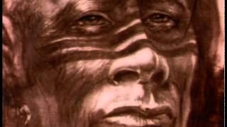 Powhatan and John Smith