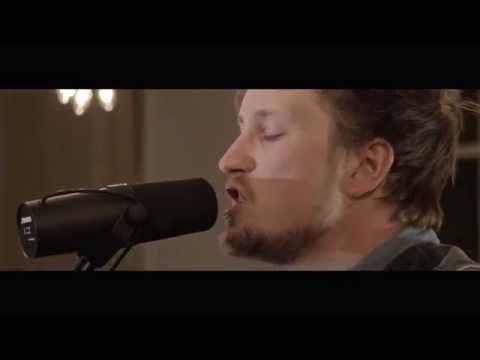 "Del Barber - Live Video of ""Big Smoke"" - Prairieography Album"
