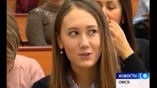 участницу дома 2 осудили за мошенничество снова сражался
