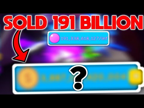 Roblox Jailbreak 101 - $5000 MISSILES for $1,000,000 NEW HELICOPTER UPDATE from YouTube · Duration:  28 minutes 28 seconds