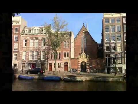 MAKE MONEY BY HOSTING GUESTS IN Amsterdam- http://tiny.cc/cq03qw