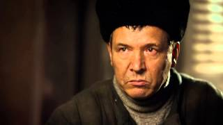 Молодая гвардия. Серия 10 - Trailer