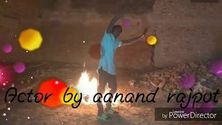 Download Ajao Bhole Marghat Me Dj Free Mp3 Song | Oiiza com