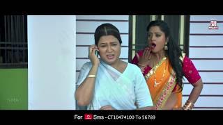 Gharwa Bhail Ba Kargil | Border | Full HD Bhojpuri Song | Dinesh Lal | Aamrapali | Vikrant | Shubhi