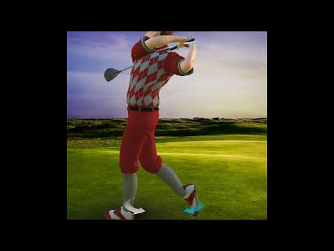 Customize Your Avatar | WGT Golf