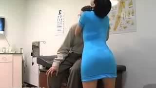Порно c Ирой Пипидоновой