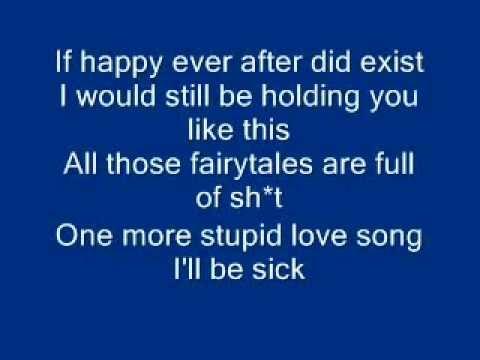 Maroon 5 Payphone  Lyrics