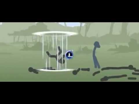 Gomo - Liên Minh Huyền Thoại phiên bản người que