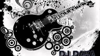 DJ daka ft Dragana - Poslednje vece (RMX)