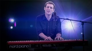 Rascal Flatts - Bless The Broken Road Cover (By Nicholas Wells) Video