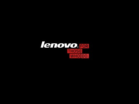 Lenovo/Motorola Event at Mobile World Congress 2017 in Barcelona