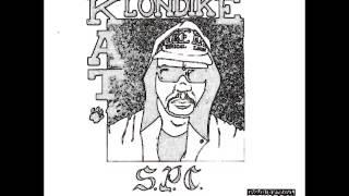 Klondike Kat: Punk Mutha Fakers