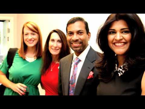 Wickham Dental Care - Dentist In Melbourne Florida - Grand Opening