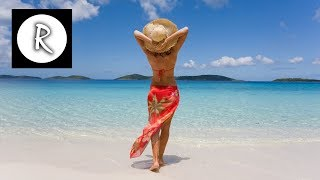 Mindfulness Relaxing Music for Stress Relief, Instrumental Background Music for Massage, Yoga