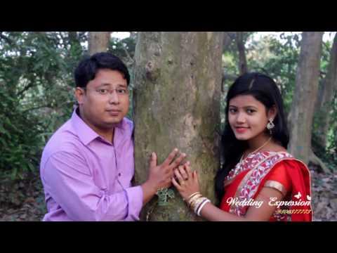 wedding expression photography in raiganj