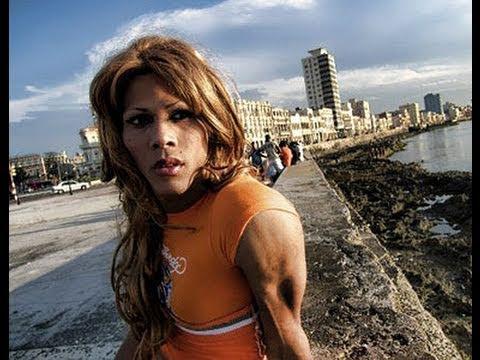 Cuba, Ejemplo De Tolerancia Y Apoyo A Las Minorías Sexuales