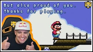 Grand Poo World 2: All Exits True Ending World Record Speedrun 1:02:32