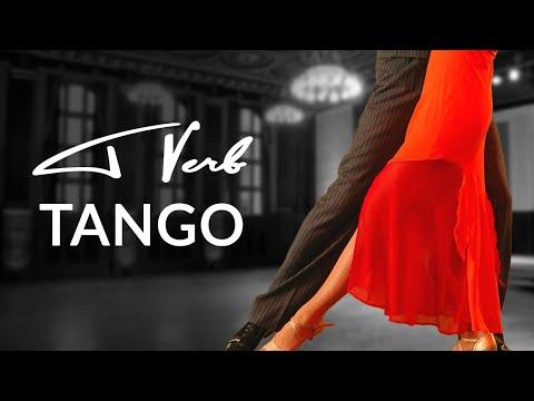 Tverb Tango