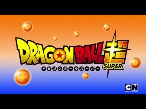 TRAILER OFICIAL DE DRAGON BALL SUPER ESPAÑOL LATINO -CARTOON NETWORK