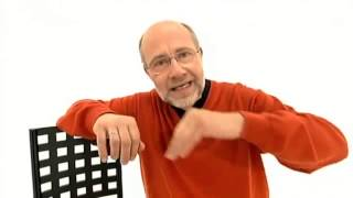 Leschs Kosmos   058   Die rätselhafte Kraft des Mondes - Prof Dr Harald Lesch