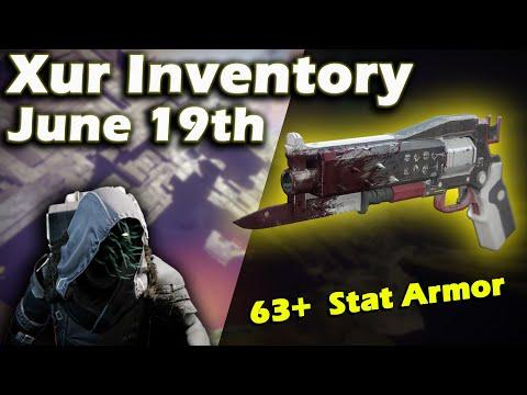 destiny-2---where-is-xur---june-19th---io---crimson---xur-location-&-inventory