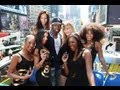 Download 50 Cent Ghetto Like A Motherfucker BEST VERSION with lyrics MP3 song and Music Video