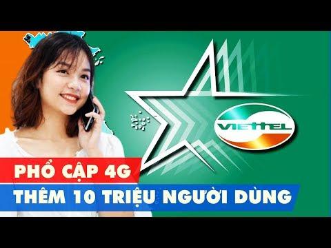 Viettel Sẽ Bán Smartphone Dưới 1,5 Triệu Đồng & Feature Phone Dưới 400 Nghìn Đồng?