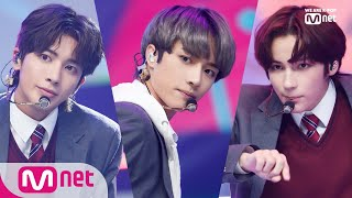Baixar [TOMORROW X TOGETHER - Angel Or Devil] Comeback Stage | M COUNTDOWN 191024 EP.640