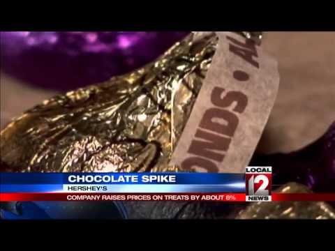hershey's-is-raising-chocolate-prices